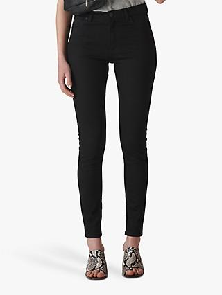 f7c43ab7d8c8 Jeans | Women's Jeans | John Lewis & Partners