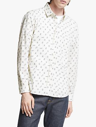 2143b9a00513 Men's Shirts | Casual, Formal & Designer Shirts | John Lewis