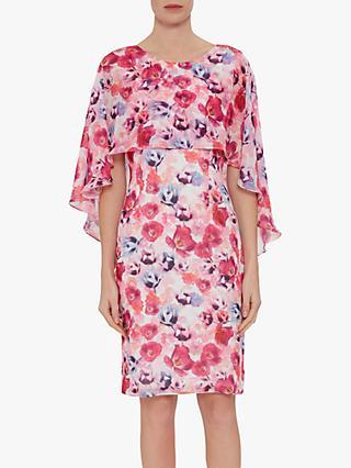 63a78fd3c76bb Gina Bacconi | Women's Dresses | John Lewis & Partners