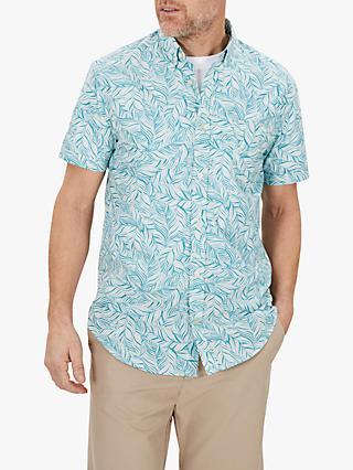 d9dc6e050 Regular | Men's Shirts | John Lewis & Partners