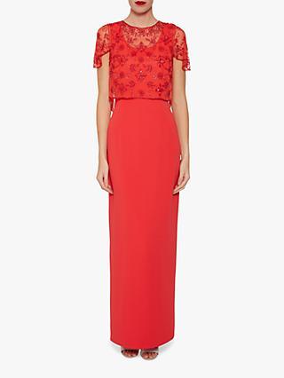 a615f74fef16a Bodycon Dresses | Women's Dresses | John Lewis & Partners