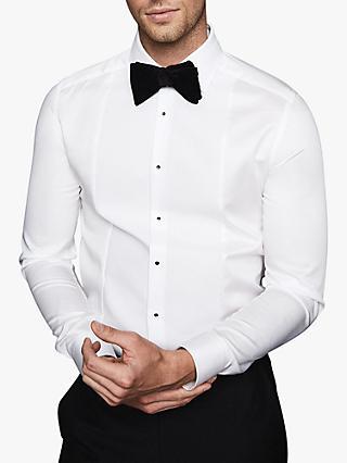 40b2b9153817 Men's Shirts | Casual, Formal & Designer Shirts | John Lewis