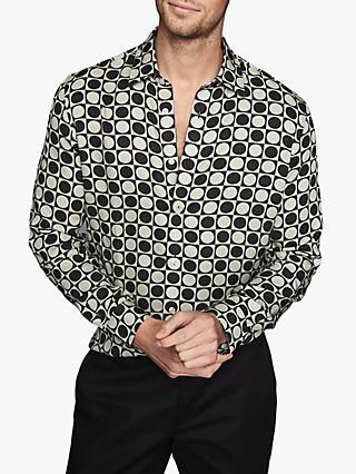 c97728c9 Men's Shirts | Casual, Formal & Designer Shirts | John Lewis