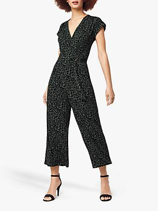 8ee8aa1566 Women s Jumpsuits   Playsuits