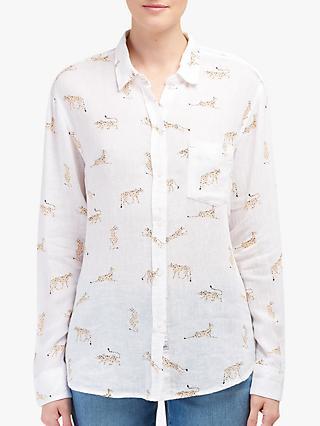 a48d091a79402 White Shirts | Womens Shirts | John Lewis & Partners