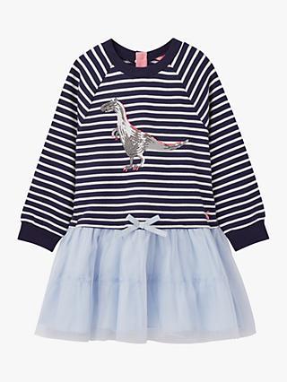 f6e7d7cac Girls' Dresses | Girls' Party Dresses | John Lewis & Partners