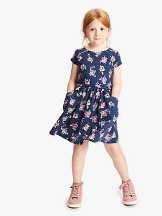 776c4c540 Girls' Dresses | Girls' Party Dresses | John Lewis & Partners