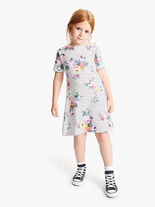 ee3fc5fbe6 Girls' Dresses | Girls' Party Dresses | John Lewis & Partners