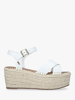 227f9bce60e Wedge Sandals | Womens Sandals | John Lewis & Partners