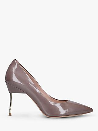 Kurt Geiger London Britton Court Shoes