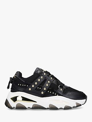 Kurt Geiger London Lettie Trainers