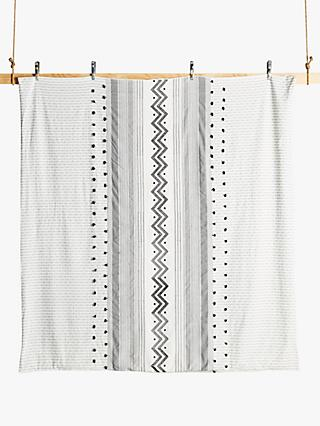 Anthropologie Pendana Bedding