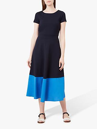 e6ea96d64409 Hobbs Helenora Dress