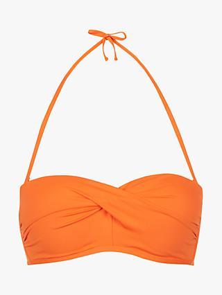 efb40803aa4e5 Women's Swimwear & Beachwear | Swimsuits, Bikinis | john Lewis