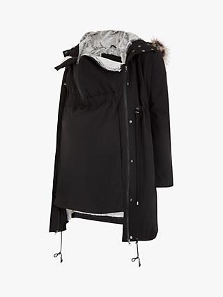 cc79b0c0 Coats | Women's Coats & Jackets | John Lewis & Partners