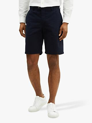 Jaeger Regular Chino Shorts