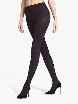 FALKE Pure Matte 50 Opaque Tights