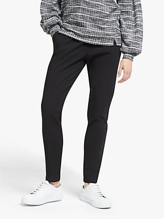 cab44b16123c Women's Trousers & Leggings | John Lewis & Partners