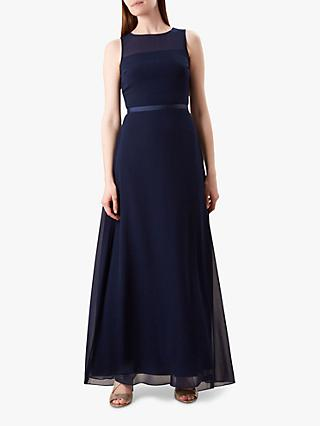 Hobbs Abigale Maxi Dress