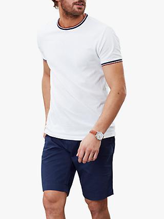 9280a0e06 Joules Light Piquee T-Shirt