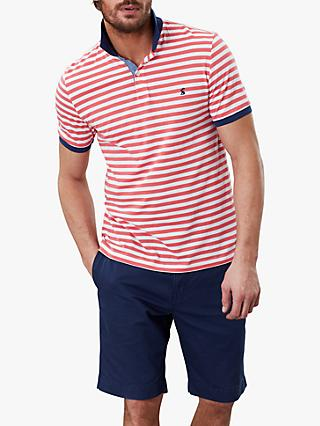 ec663a53ddc Men's Polo Shirts & Rugby Shirts | John Lewis & Partners