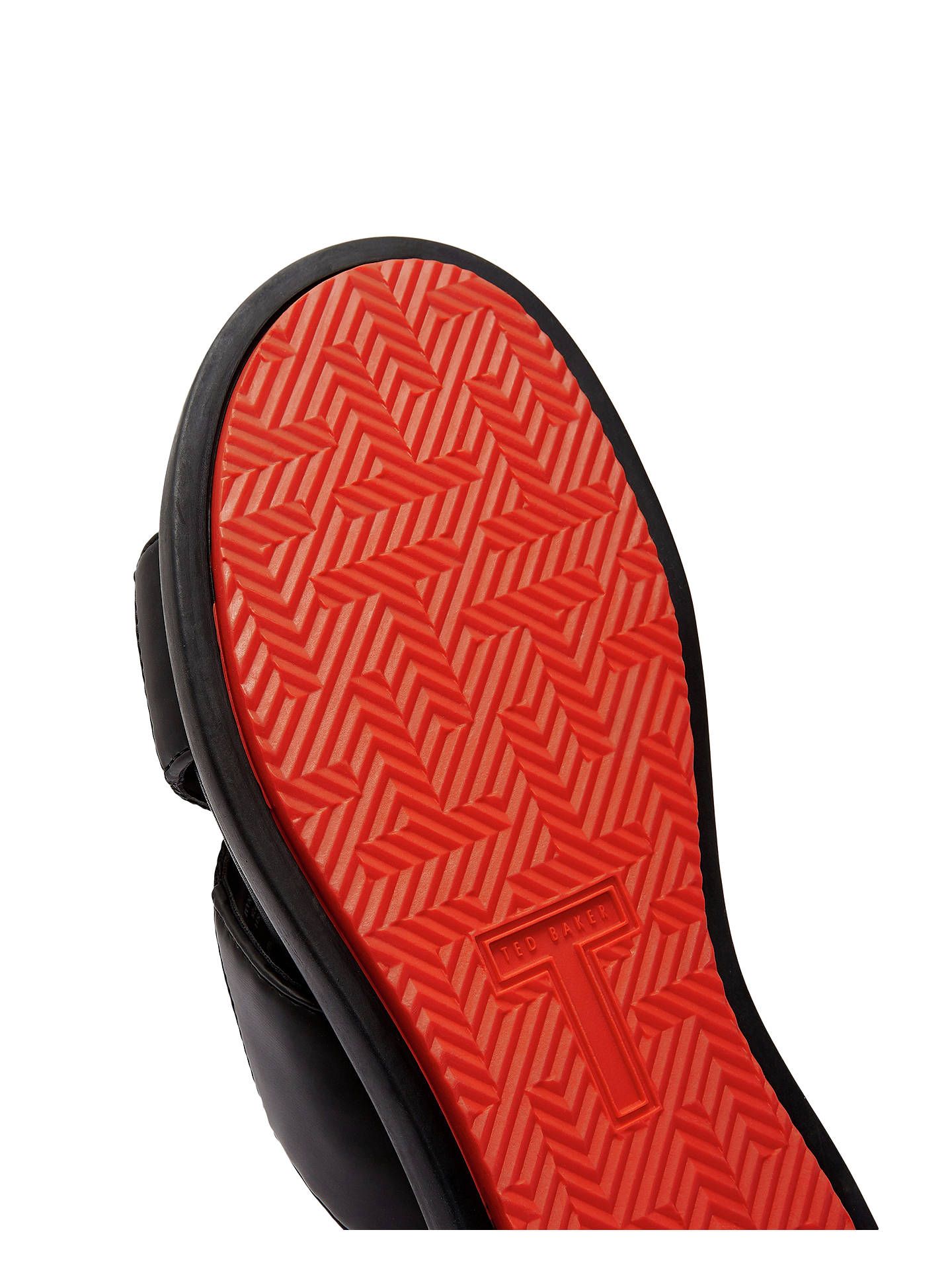 9f57d58c7287 ... Buy Ted Baker Mablis Sandals