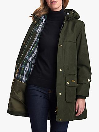 286a94780 Womens Waterproof Coats | Womens Coats | John Lewis & Partners