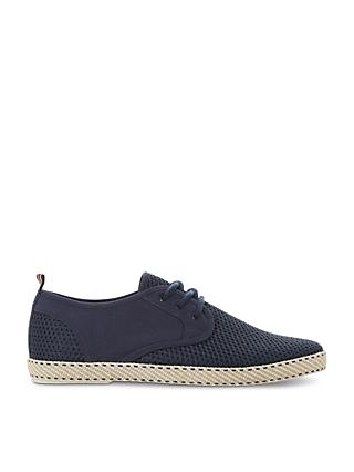 4e196aa4be6541 Dune Flask Canvas Espadrilles