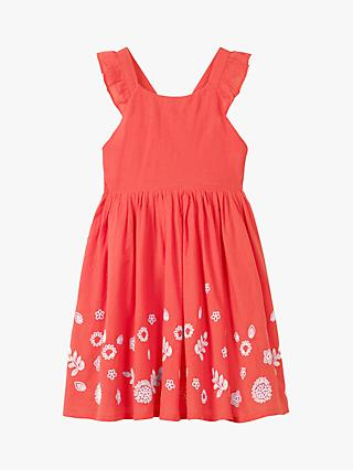 f0567a6b04f5 Girls' Dresses | Girls' Party Dresses | John Lewis & Partners