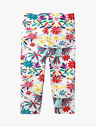 3ea805981a639 Girls' Trousers & Leggings | Girls Pants | John Lewis & Partners