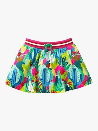 74b9e1f25 Girls' Skirts   Short & Long Skirts for Girls'   John Lewis & Partners
