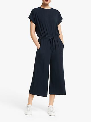 Thought Brigitta Drawstring Jumpsuit