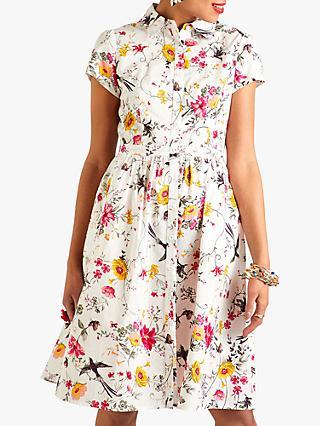 51a9e978f8668 Yumi | Women's Dresses | John Lewis & Partners