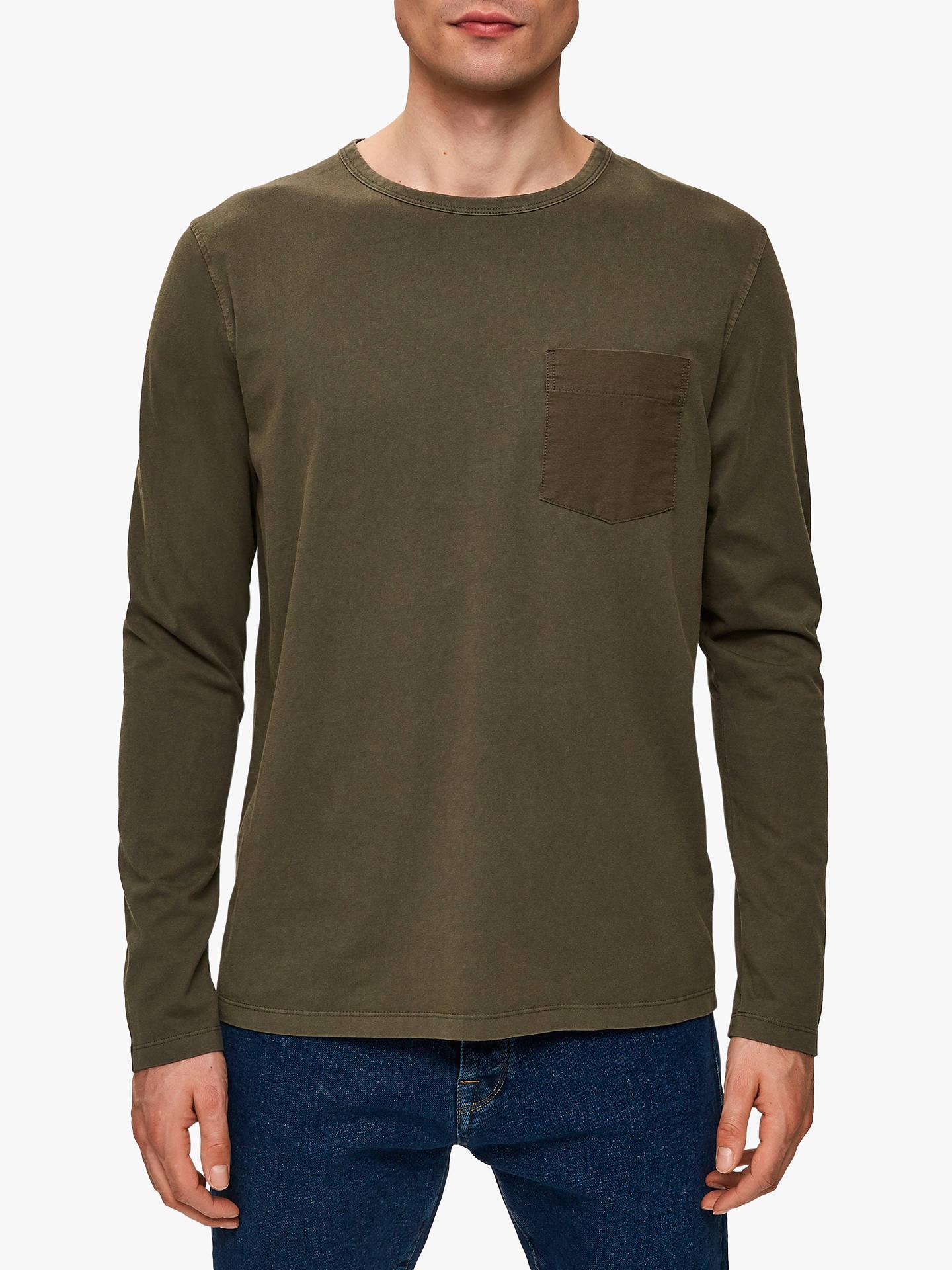 Newborn Kids Love Sea Turtles Printed Long Sleeve 100/% Cotton Infants T-Shirts