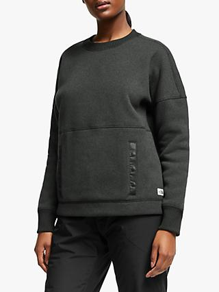 The North Face Crescent Sweater