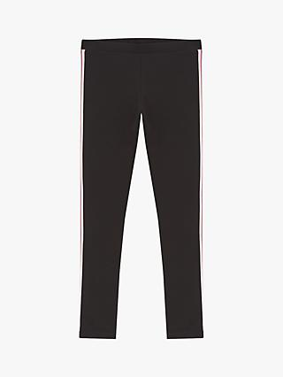 9a321f3a51232 Girls' Trousers & Leggings | Girls Pants | John Lewis & Partners