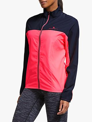 24d7432a035a2 Women's Running Clothes | Running Tights & Tops | John Lewis & Partners