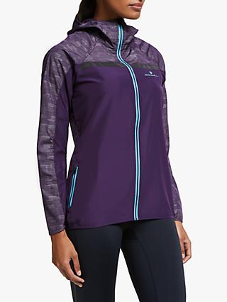 Ronhill Momentum Afterlight Women's Running Jacket