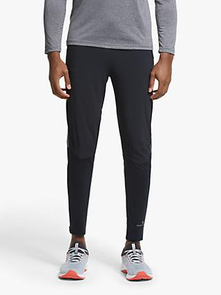 a81ab80a3c67ad Men's Running Clothes | Running Shorts, Tights & T-Shirts | John Lewis
