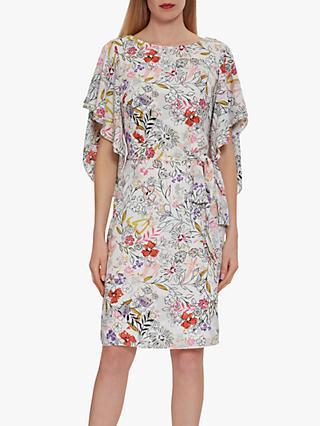 1b49689d Elbow length | Women's Dresses | John Lewis & Partners