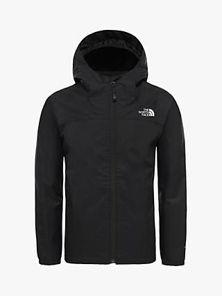 2cf46b659 The North Face | John Lewis & Partners