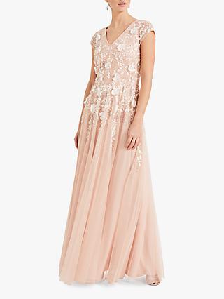 34bd701289ee Phase Eight | Women's Dresses | John Lewis & Partners