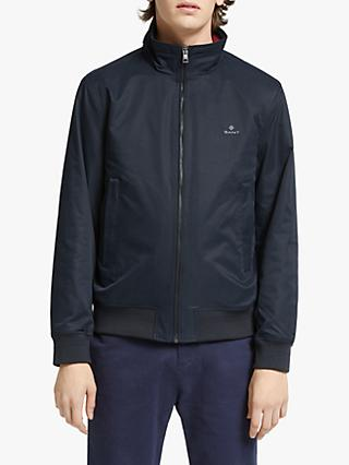 GANT The Comfort Hampshire Jacket