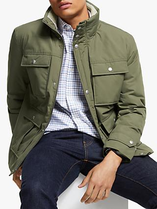 GANT Weekend Jacket