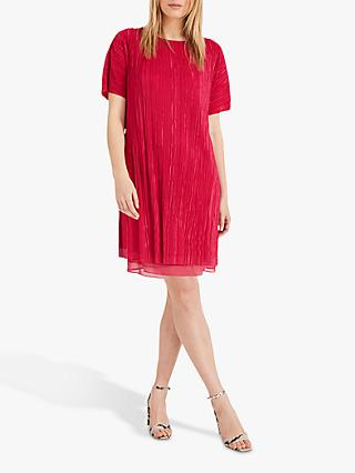 7423e5ec3e Phase Eight Cassandra Dress