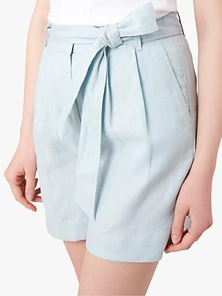 Hobbs Vic Shorts