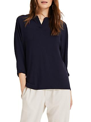e5a8bd2045d328 Phase Eight Dominique Shirt