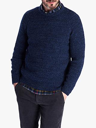 d919f267552d90 Jumpers | Men's Jumpers & Cardigans | John Lewis & Partners