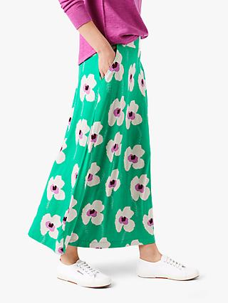 5f83bea49 Green | Women's Skirts | John Lewis & Partners