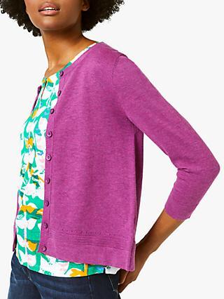 df6c79fd7 Women's Cardigans | Knitwear | John Lewis & Partners